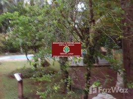 Земельный участок, N/A на продажу в Pesquisar, Сан-Паулу Riviera de São Lourenço, Bertioga, São Paulo