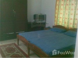 Gujarat n.a. ( 913) Nr Bharat Matha College, Kochi/Cochin, Kerala 4 卧室 屋 售