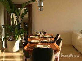 Grand Casablanca Na Ain Chock Vente apte Californie 3 卧室 住宅 售
