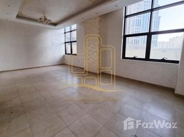 2 Bedrooms Apartment for rent in Silicon Gates, Dubai Silicon Gates 1