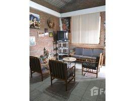 Santa Elena Salinas House For Sale in La Milina, La Milina, Santa Elena 3 卧室 屋 售