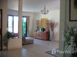 3 Bedrooms House for sale in Mai Khao, Phuket Banjit Maikhao Phuket