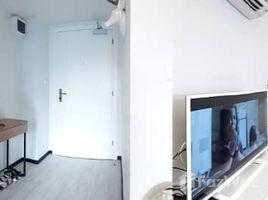 1 Bedroom Property for sale in Sam Sen Nai, Bangkok Haven Luxe