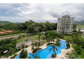 2 Bedrooms Apartment for sale in , Puntarenas Jaco