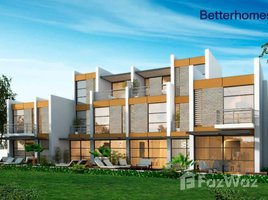 5 Bedrooms Villa for sale in , Dubai Primerose