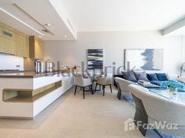 Квартира, 2 спальни на продажу в Serenia Residences The Palm, Дубай Serenia Residences North