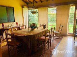 3 Habitaciones Casa en venta en , Cundinamarca CALLE 112 # 5A-28, Bogot�, Bogot�