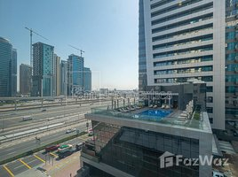 1 Bedroom Property for sale in , Dubai Yacht Bay