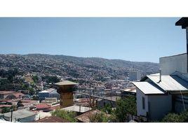 Valparaiso Valparaiso Valparaiso 5 卧室 屋 售