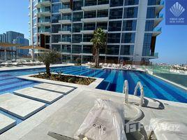 3 Bedrooms Villa for sale in , Dubai Park Gate Residences