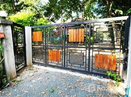 4 Bedrooms House for sale in Nong Yaeng, Chiang Mai 2 Storey House For Sale In Doi Saket