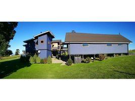 4 Habitaciones Casa en venta en Frutillar, Los Lagos Frutillar
