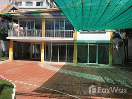 7 Bedrooms Villa for sale in Boeng Keng Kang Ti Muoy, Phnom Penh Other-KH-60418
