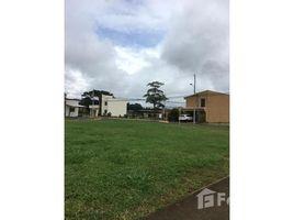N/A Terreno (Parcela) en venta en , Alajuela Turrucares, Alajuela, Address available on request