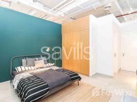 2 Bedrooms Property for sale in , Sharjah Al Mamsha