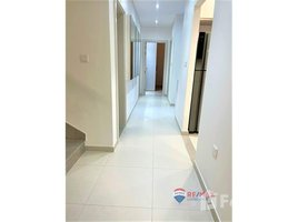 4 Bedrooms Townhouse for sale in Arabella Townhouses, Dubai Arabella Townhouses 3