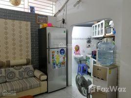 2 Phòng ngủ Nhà mặt tiền bán ở Đa Kao, TP.Hồ Chí Minh Cần tiền bán gấp căn nhà 120/1, Mai Thị Lựu, P. Đa Kao, Quận 1, LH: +66 (0) 2 508 8780