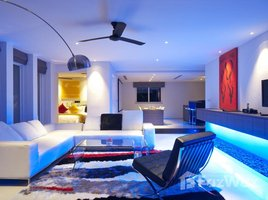 2 ห้องนอน อพาร์ทเม้นท์ ขาย ใน แม่น้ำ, เกาะสมุย อินฟินิตี้ สมุย