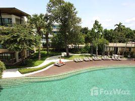 3 Bedrooms Property for sale in Nong Kae, Hua Hin Baan Sansuk