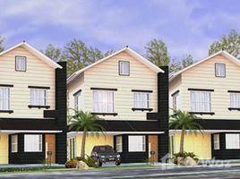 2 Bedrooms Property for sale in Alfonso, Calabarzon ARA VISTA VILLAGE