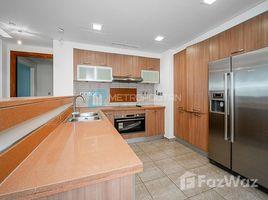 2 Bedrooms Apartment for sale in Marina Residences, Dubai Marina Residences 3