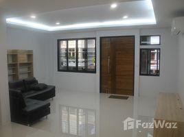 2 Bedrooms Villa for rent in Khlong Toei Nuea, Bangkok Moo Baan Chicha Castle