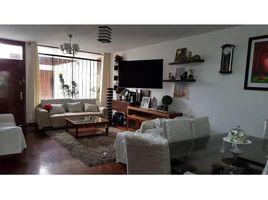 Lima San Miguel Chicama, LIMA, LIMA 7 卧室 屋 售