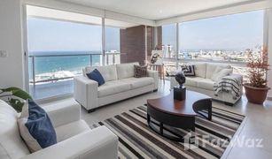 3 Habitaciones Apartamento en venta en Manta, Manabi **VIDEO** BELOW MARKET
