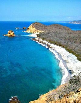 Propiedades e Inmuebles en venta en Playas, Guayas