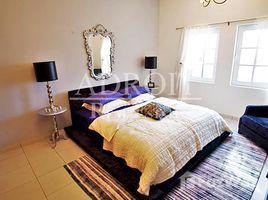 6 Bedrooms Villa for sale in , Dubai Hacienda