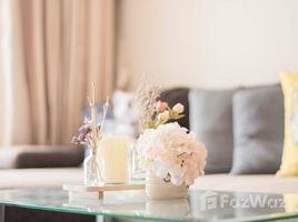 2 Bedrooms Condo for rent in Khlong Tan Nuea, Bangkok The Alcove 49