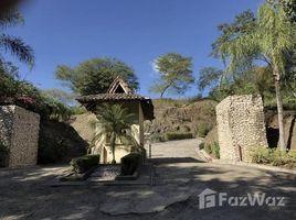 N/A Terrain a vendre à , Guanacaste Tamarindo