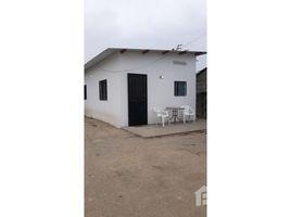 N/A Terreno (Parcela) en venta en Salinas, Santa Elena Land with suite close to the beach for sale, San Lorenzo - Salinas, Santa Elena