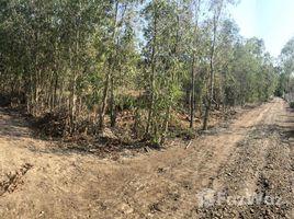 N/A Đất bán ở Vinh Thanh, Đồng Nai Đất hiếm 3 mặt tiền 1000m2 xã Vĩnh Thanh, đường ô tô giá chỉ 2,038 tỷ, hàng hot