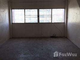 4 Schlafzimmern Reihenhaus zu verkaufen in Bang Prok, Pathum Thani Townhouse for Sale in Bang Prok
