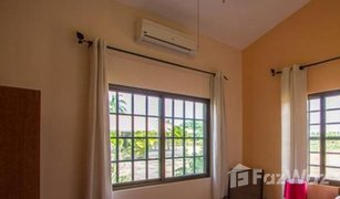 2 Bedrooms Property for sale in Punta Chame, Panama Oeste