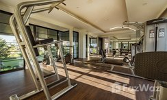 Photos 2 of the Communal Gym at Crystal Solana