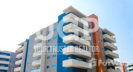 Available Units at Tower 1
