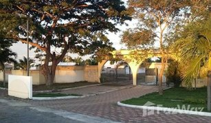 N/A Property for sale in General Villamil Playas, Guayas