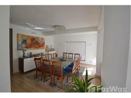 3 Habitaciones Casa en venta en Santiago, Santiago Vitacura