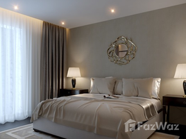 3 Bedrooms Property for sale in Thanh Xuan Trung, Hanoi Gold Tower