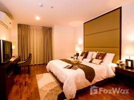 3 Bedrooms Condo for rent in Khlong Tan Nuea, Bangkok Piyathip Place