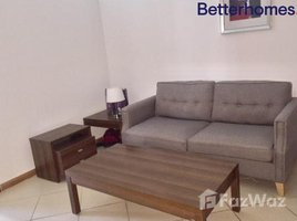 1 Bedroom Apartment for sale in Islamic Clusters, Dubai Springs 1