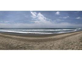 N/A Terreno (Parcela) en venta en Puerto De Cayo, Manabi Development Opportunity: Over 5 acres of untouched Oceanfront., Puerto Cayo, Manabí