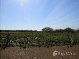 N/A Terreno (Parcela) en venta en , Chaco RUTA NAC. Nº 11 al 900, Otras zonas - Resistencia, Chaco