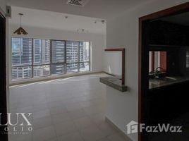 1 Bedroom Apartment for rent in South Ridge, Dubai South Ridge 1