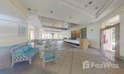 Photos 2 of the Reception / Lobby Area at Springfield Beach Resort
