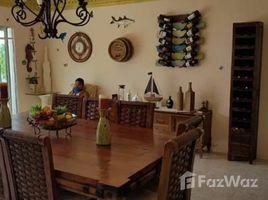 4 Habitaciones Villa en venta en , San Pedro De Macoris Beautiful Villa in Metro Country Club
