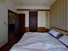 1 Bedroom Condo for rent in Phra Khanong Nuea, Bangkok Le Luk Condominium