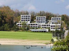 2 Bedrooms Condo for rent in Pa Khlok, Phuket East Coast Ocean Villas